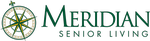 Meridian Senior Living - Spring Oaks