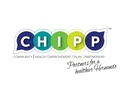 CHIPP, Inc (Community Health Improvement Plan Partnership)