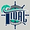Tidal Brewing Company