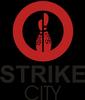 Strike City