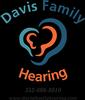 Davis Family Hearing - Weeki Wachee