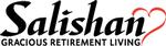 Salishan Retirement Community