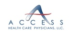 Access Health Care Physicians, LLC