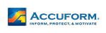 Accuform Manufacturing Inc
