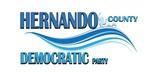 Hernando County Democratic Exec. Committee
