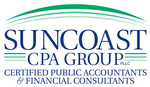 Suncoast CPA Group, PLLC - Spring Hill