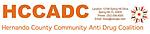 Hernando County Community Anti Drug Coalition