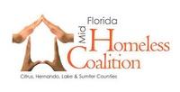 Mid-Florida Homeless Coalition, Inc.