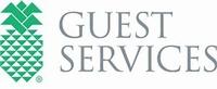 Guest Services Management, LLC