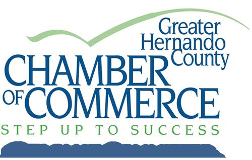 Hernando County Events 2020.Diplomat Committee Meeting Jan 9 2020 Greater Hernando