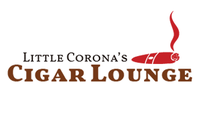 Little Coronas Cigar Lounge