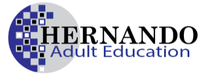Hernando Adult Education