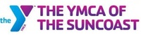 YMCA of the Suncoast-Hernando County