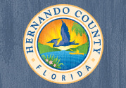 Hernando County Public Works Department
