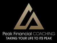 Peak Financial Coaching