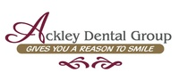 Ackley Dental Group