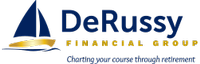 DeRussy Financial Group