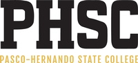 Pasco-Hernando State College - North Campus
