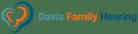 Davis Family Hearing - Spring Hill