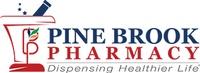 Pine Brook Pharmacy