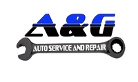 A & G Auto Service and Repair