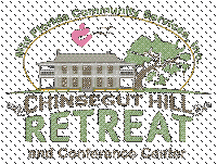 Chinsegut Hill Conference & Retreat Center