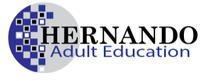 Hernando Adult Education