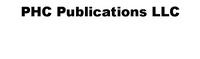 PHC Publications LLC