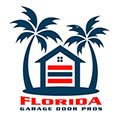 Florida Garage Door Pros