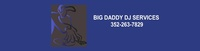 Big Daddy DJ Services