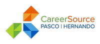 Pasco Hernando Workforce Board