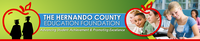 Hernando County Education Foundation