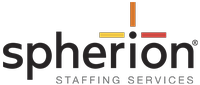 Spherion Staffing Services