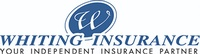 Whiting Insurance Agency, Inc.