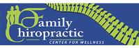 Family Chiropractic Center for Wellness, Inc.