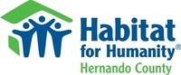Habitat For Humanity of Hernando County