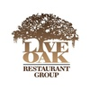 Live Oak Restaurant Group