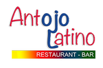 Antojo Latino