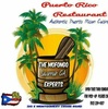 Puerto Rico Restaurant