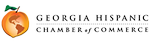 Georgia Hispanic Chamberof Commerce