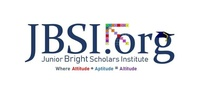 Jr. Bright Scholars Institute, LLC  DBA JBSI.org, LLC
