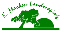 K Macken Landscaping, LLC