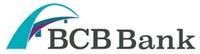 BCB Community Bank - Fairfield