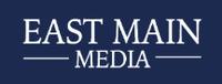 East Main Media