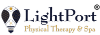 LightPort® Physical Therapy & Spa