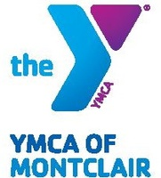 YMCA of Montclair