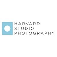 Harvard Studio Photography