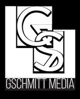 GSchmitt Media