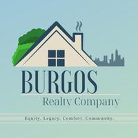 Burgos Realty Company