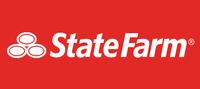 Jason Spraggs - State Farm Agent